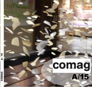 comag-A-15-cover