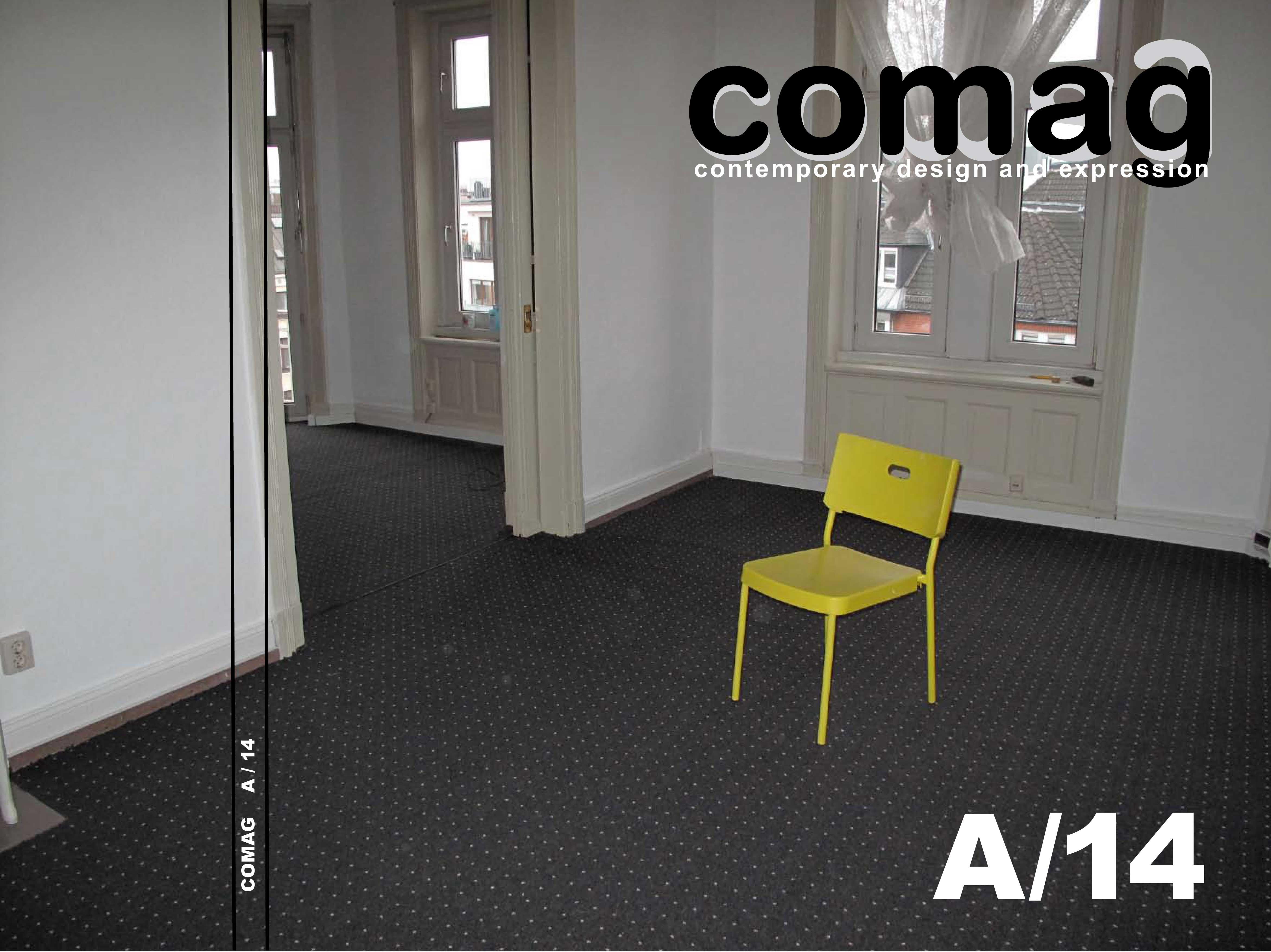 comagwebA-14cover