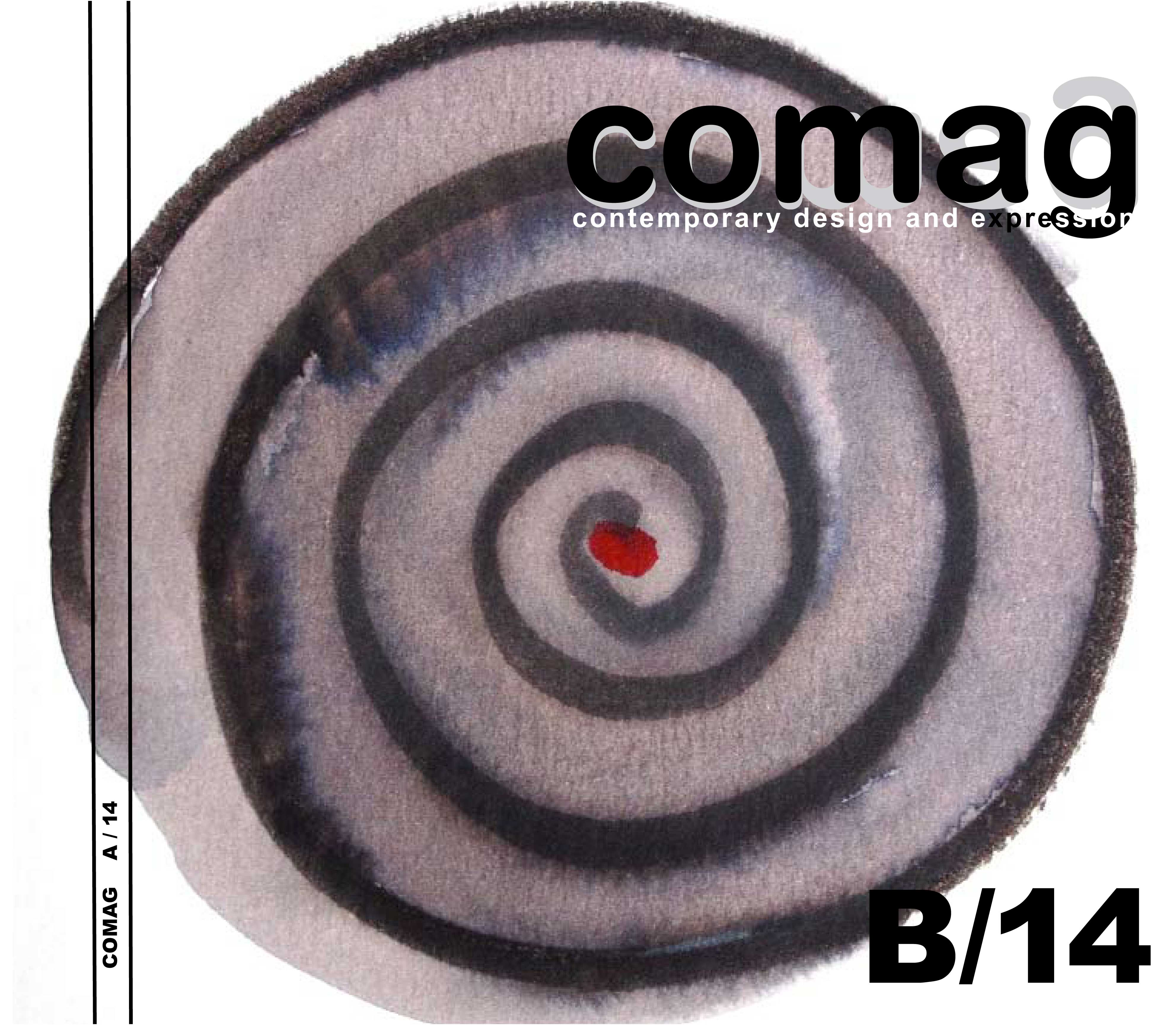 comagB-14-cover