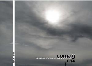 comagwebC-14-cover